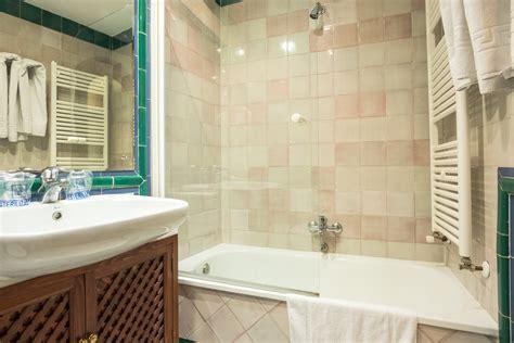 chambres avec vues chambre premium avec vues hotel america granada