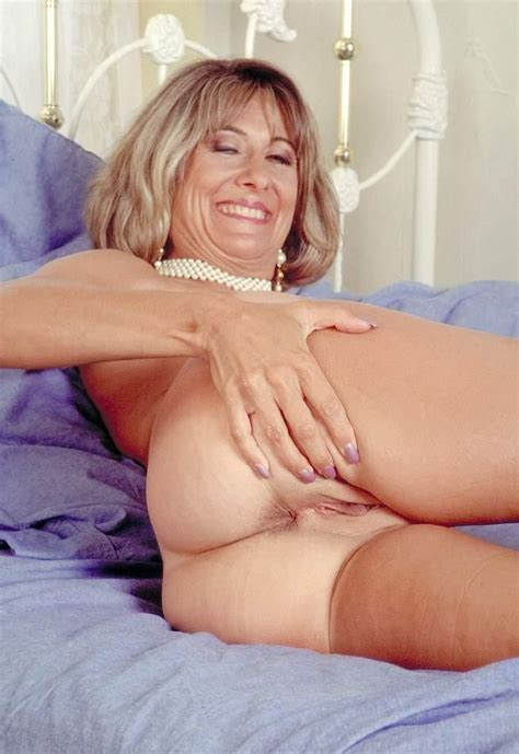 this is just one plain hot older milf 27 thumb (this is just one plain hot older milf27_thumb ...