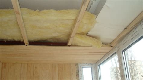 lambris pvc blanc brillant pour plafond 224 fort de faire un devis gratuit pour construire