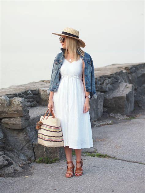 Lonely Palm Tree - Krystin Lee | Little white dresses ...