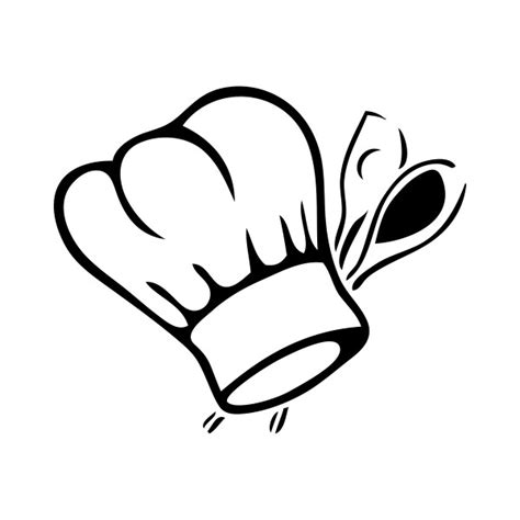 stickers deco chambre bebe stickers toque de cuisine achetez en ligne