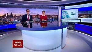 Bbc News Live - Image Mag