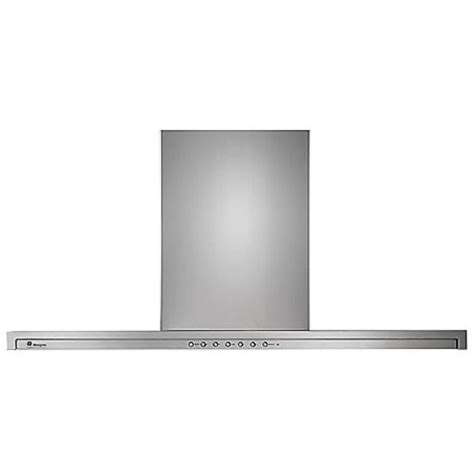 range hoods wall  cabinet mounted slider range hood