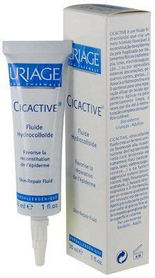 Gel Uriage Bã Bã by Uriage Autobronzante Hysrante Moisturizing Self Taning Gel
