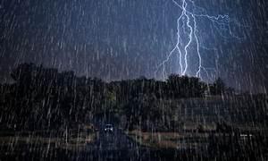 Wasser Im Keller Bei Starkem Regen : fahren bei schlechtwetter ~ Yasmunasinghe.com Haus und Dekorationen