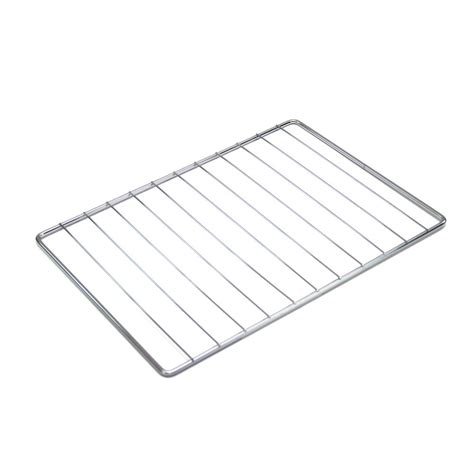 toaster oven bake rack part number  sears
