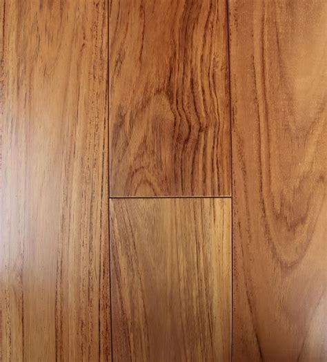 linoleum flooring jakarta vinyl flooring harga sell aqualoc flooring vinyl from indonesia by dga interior 79 laminate