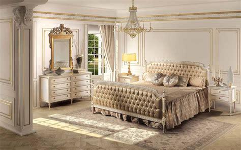 luxus schlafzimmer design luxus schlafzimmer strauss des interior designer angelo