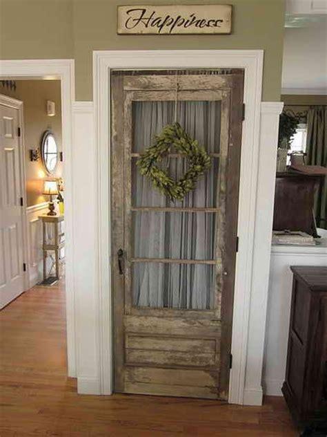 unique pantry doors doors windows unique pantry doors unique pantry doors