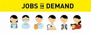 In-demand jobs in Canada with high salary – Canada Updates