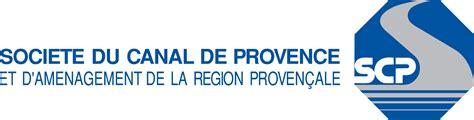 pr駸entoir de bureau société du canal de provence irrigazette