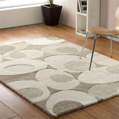 tapis de cuisine conforama tapis de cuisine conforama 28 images indogate tapis
