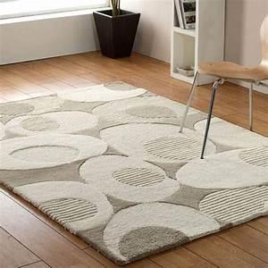 conforama tapis rond shaggy studio tapis x cm with With tapis shaggy avec meubles conforama canapé