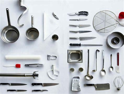 ustensiles de cuisine en c cuisine les petits déjeuners des gourmands