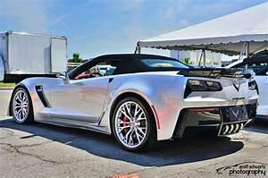 Corvette C7 Cabriolet : 2015 c7 corvette z06 convertible corvette convertible and cars ~ Medecine-chirurgie-esthetiques.com Avis de Voitures
