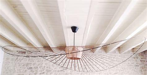 suspension vertigo friture salons salons interiors and lights