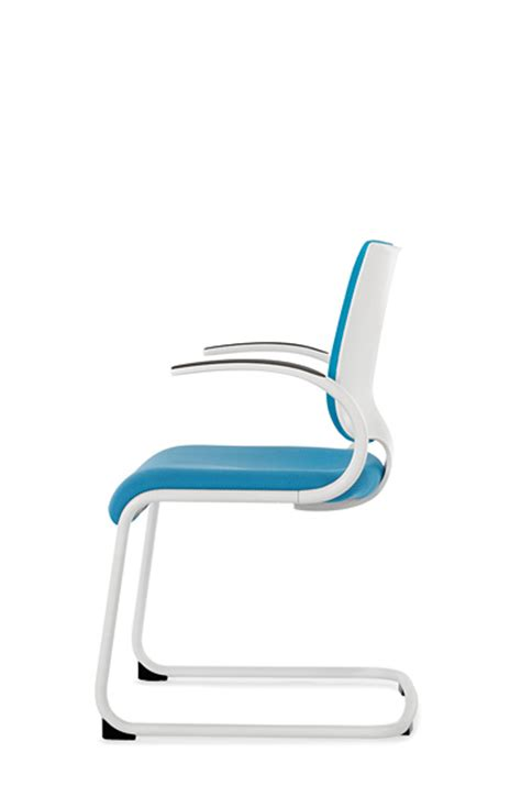 siege dauphin steelnovel fauteuils et sièges de bureau design dauphin