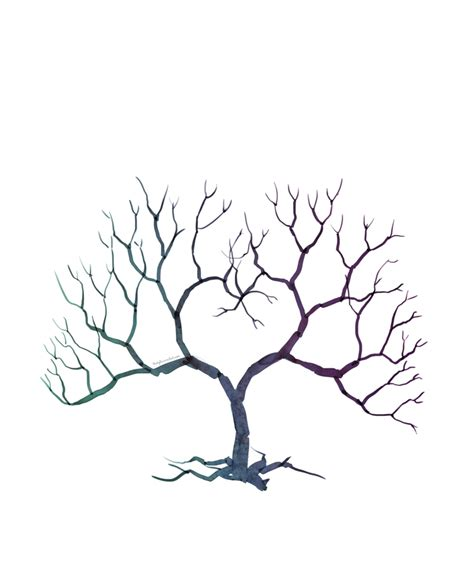 baum vorlage lebensbaum malvorlage malvorlagencr