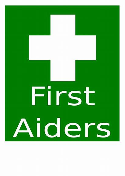 Aiders Clipart Sign Openclipart Clip Help Svg
