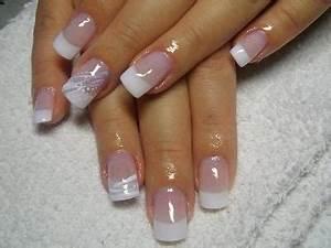 recherche pose faux ongles sur nice With nice mariage des couleurs avec le gris 0 couleurs de mariage tendance e5