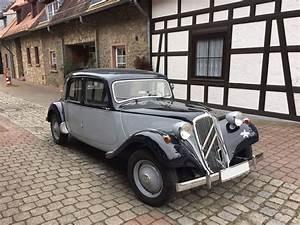 Lkw Mieten Frankfurt : oldtimervermietung frankfurt oldtimer mieten hochzeit hochzeitsauto ~ Orissabook.com Haus und Dekorationen