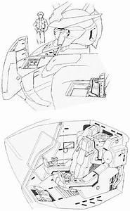 Designer Divider Gx 9900 Dv Gundam X Divider