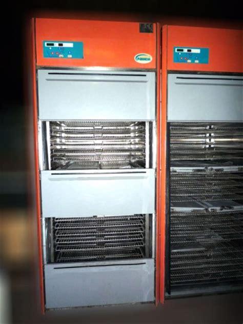 chambre de pousse d occasion 1 chambre de pousse contrôlée à tiroirs panem occasion vendu