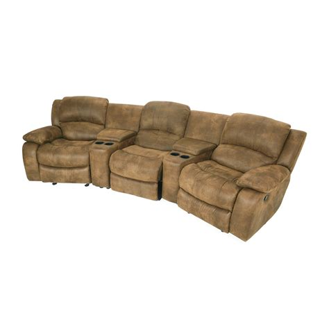 raymour and flanigan sofa and loveseat 87 off raymour and flanigan raymour and flanigan