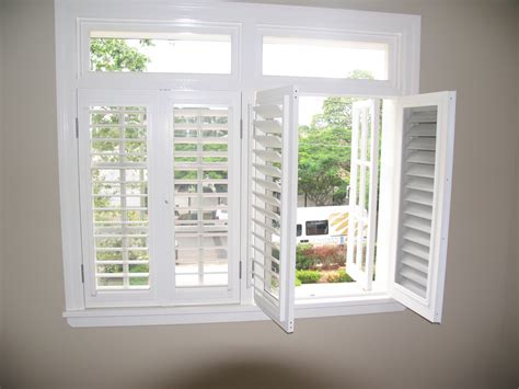 window treatments for windows the guide how to calculate the plantation shutters cost
