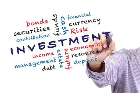 Investments For Your Future Oakwood Advisory Group Math Wallpaper Golden Find Free HD for Desktop [pastnedes.tk]
