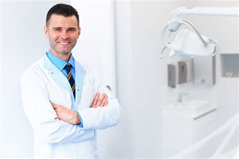 Dr Dentist by Home Level7g16 Dudaone
