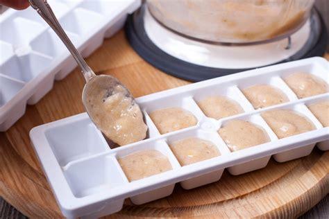 Fare Il Dado In Casa dado fatto in casa 3 ricette per insaporire ogni piatto