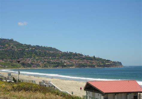 torrance california homes for sale