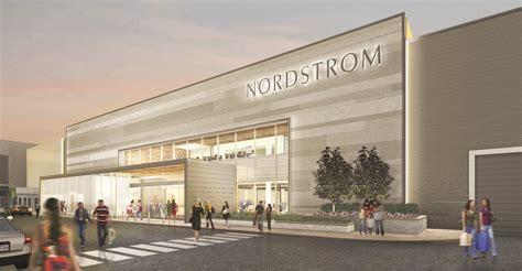 rideau centre announces expansion the fulcrum