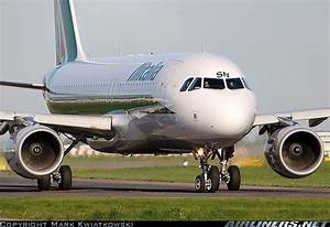 Lan Airbus A320 Seating Chart 136 Best Images About Airbus A320 Family On Pinterest