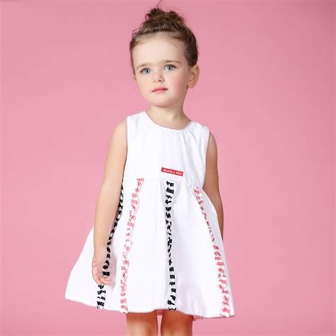 2 year baby girl dresses online 2 year baby girl dresses for sale 2016 summer dress clothes baby kids cotton frock