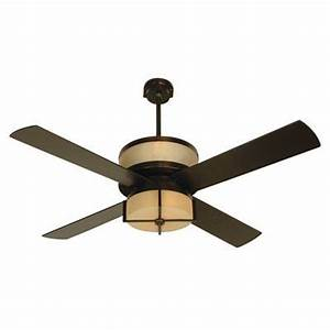 19 best images about ceiling fans on pinterest large fan for Top 6 benefits of using modern ceiling fans