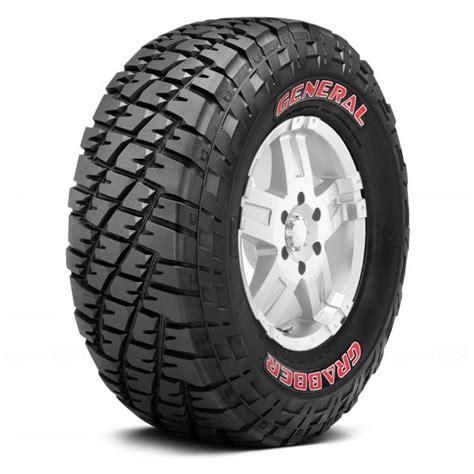 general grabber at2 light truck and suv tire 205 75r15 general grabber tires