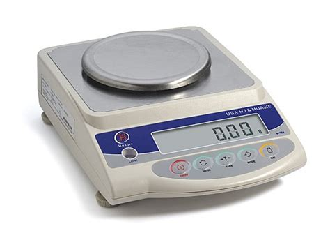Popular Online Weight Scalebuy Cheap Online Weight Scale. Insurance Companies In Kentucky. Plumbing Contractors Indianapolis. Massage Therapy Business Forms. Free Online Human Resources Training Courses. Retail Security Systems 20 Year Mortage Rates. Water Ionizer Comparisons Snmp Trap Listener. Medical Colleges Pakistan Math Teacher Online. Steps In Recruiting Process Help Desk Joomla