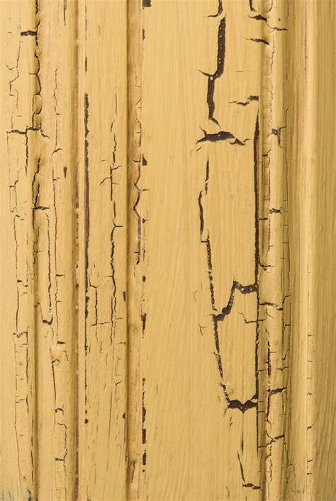 7 best about crackle finishes antiques colors and vintage