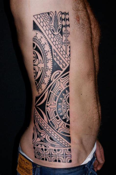 Top Tattoo Artist Dallas Tx