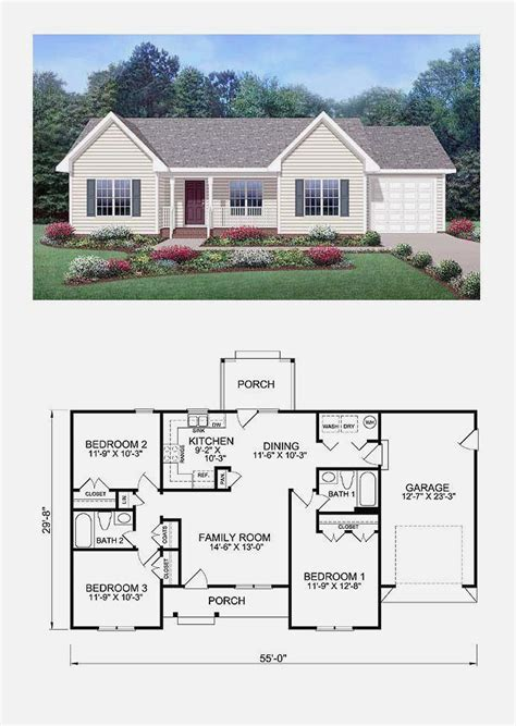 sims house plans step step sims family house ideas unique house plans family