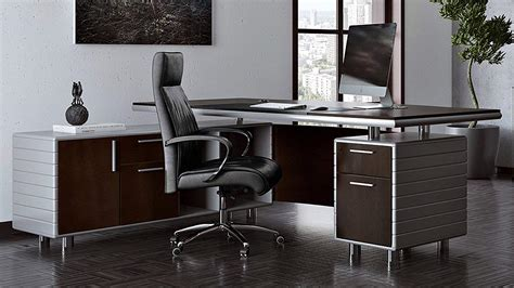 Office Desk by 5 Executive Desks That The Is Going About
