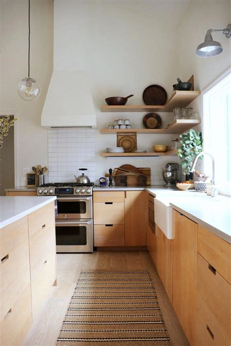 kitchen cabinet trends for 2020 9 kitchen trends for 2019 we re betting will be