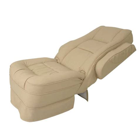 venture captain chair rv recliner rv seats shop4seats