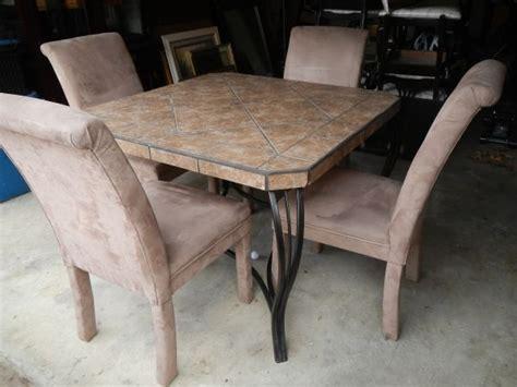 craigslist dining room table craigslist kitchen table craigslist dining room table