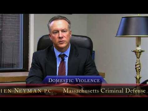 Boston Criminal Defense Attorney  Domestic Violence  Youtube. Best Colleges To Get A Teaching Degree. Customer Relationship Management Web Based. Santa Monica Traffic Ticket Neck Disk Pain. What Does A Forensic Scientist Do. Colleges In Little Rock Music Business Salary. Appliance Repair St Paul Naval Academy Stem. Vegetables With The Highest Protein. Internet Marketing Services Become Vet Tech