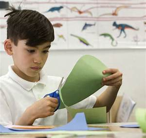 Clanmore Montessori School Students Achieve Their Full ...