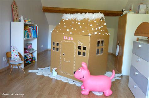 cabane chambre chambre enfant cabane photos de conception de maison