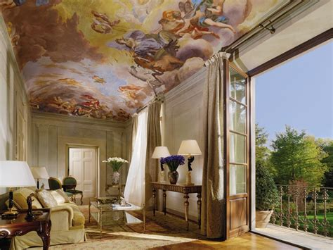 hotels  florence readers choice awards